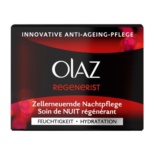 olaz-regenerist-zellerneuernde-nachtpflege-50ml