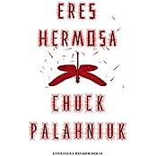 Eres hermosa (Beautiful You) (Literatura Random House, Band 101101)