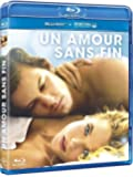 Un amour sans fin [Blu-ray + Copie digitale]