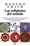Las religiones del mundo (Sabiduría Perenne)
