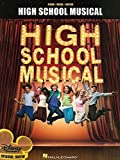 High School Musical Selections (Pvg)