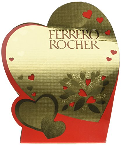 ferrero-rocher-heart-box-4-pieces-pack-of-7-total-28-chocolates