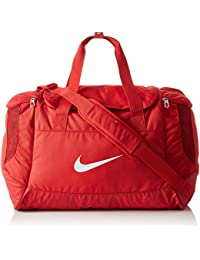 Nike Men's Club Team Travel Duffle Bag