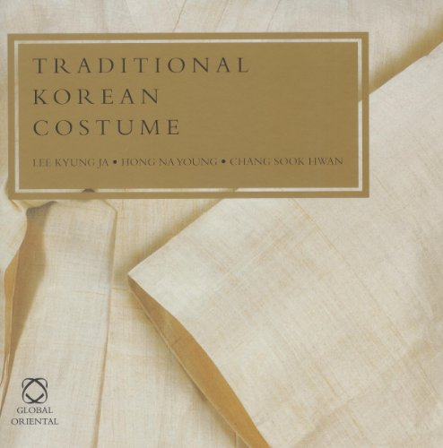 Traditional Korean Costume ()