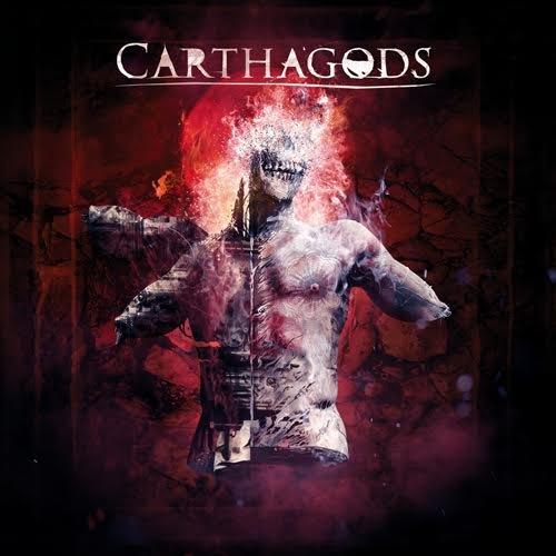 Carthagods: Carthagods (Audio CD)