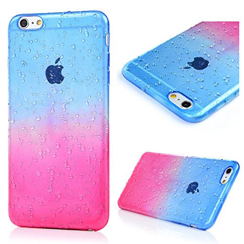 iphone-6-plus-iphone-6s-plus-case-yokirin-colorful-painted-damask-design-rain-drops-pattern-coating-