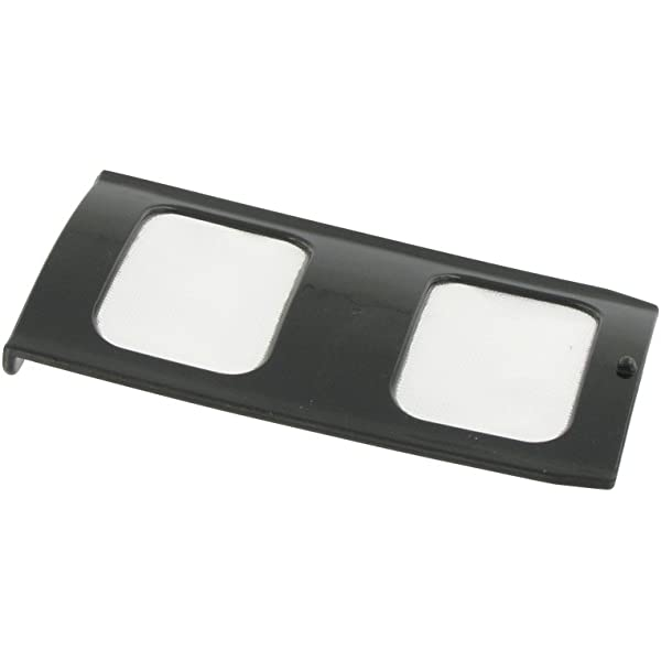 Ufixt® Fits Morphy Richards 43693