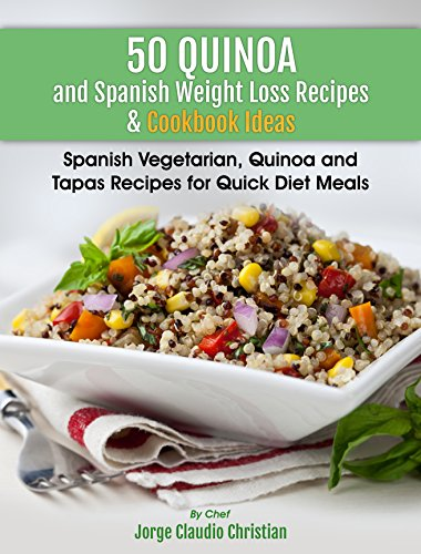 Download pdf by jorge claudio christian crate authentic spanish download pdf by jorge claudio christian crate authentic spanish food and healthy cookbook ideas forumfinder Image collections