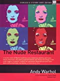 The Nude Restaurant [IT Import]