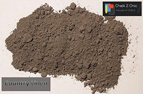 cp27-paese-lino-grigio-da-facile-gesso-pittura-a-lattice-stile-shabby-chic-polvere-rende-2-litri