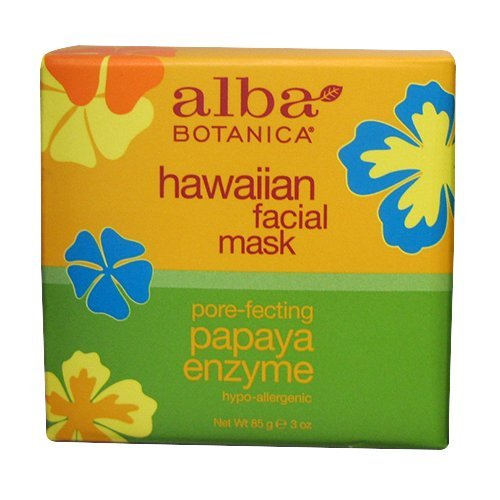 alba-botanica-hawaiian-papaya-enzyme-facial-mask-3-ounce-by-alba-botanica