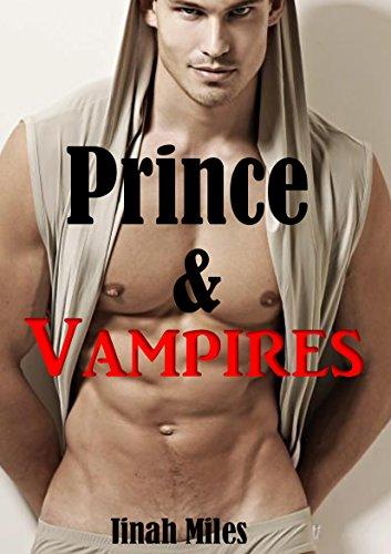 Prince & Vampires