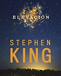 Elevación par Stephen King
