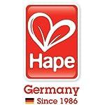 Hape-E3124-Servizio-da-T-per-Due