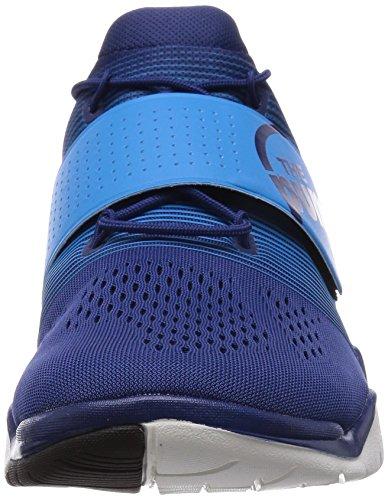 Scarpe Fitness Reebok Scarpe Blu Reebok Z07xx4