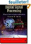 Digital Signal Processing: A Practica...