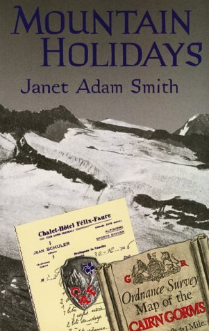 mountain-holidays-by-janet-adam-smith-1996-11-29