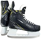 CCM Tacks 1092 Skate Men, Largeur:D, Taille:45