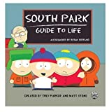 South Park Guide to Life price comparison at Flipkart, Amazon, Crossword, Uread, Bookadda, Landmark, Homeshop18