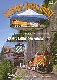 Columbia River Gorge, Volume kostenlos online stream