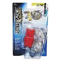 Beyblade Juguete Starter Pack, (Hasbro E1056) de Hasbro