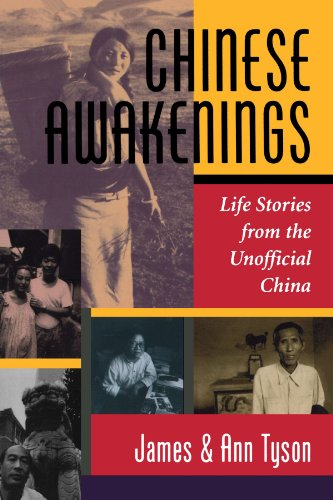 chinese-awakenings-life-stories-from-the-unofficial-china