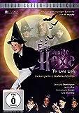 Eine lausige Hexe - Die komplette 1. Staffel der Kultserie (Pidax Serien-Klassiker) [2 DVDs]