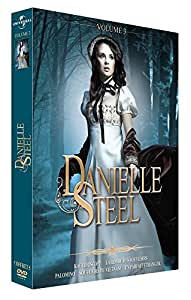 Danielle Steel - Volume 3