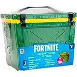 صندوق ملحقات لووت باتل من فورتنايت، لون اخضر، FNT0088