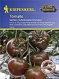 Tomaten-Spezialitäten Sacher