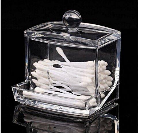 boite-de-rangement-en-acrylique-transparent-q-tip-support-boite-tampons-de-coton-baton-de-stockage-d