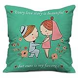 Valentine Gifts for Boyfriend Girlfriend...