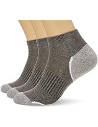 Dim Calcetines Deportivos para Hombre (Pack de 3)