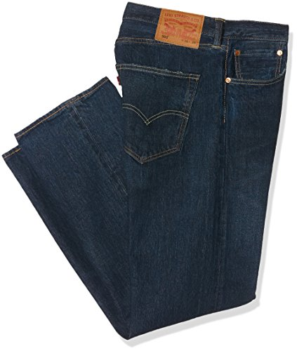 levis-mens-501-levisoriginal-fit-jeans-blue-tucker-w42-l34