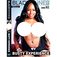 Busty Experience