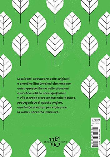 La-serenit-nella-natura-Pensieri-e-ispirazioni-Ediz-a-colori