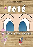 Lelé, o sofá e as fadas (Portuguese Edition)