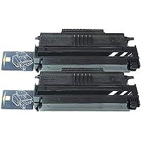 2cartucce di toner laser toner per Philips LFF 6050LFF 6080Sostituire PFA 822con je 5.500pagine