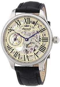 Ingersoll Herren-Armbanduhr IN7904WHS