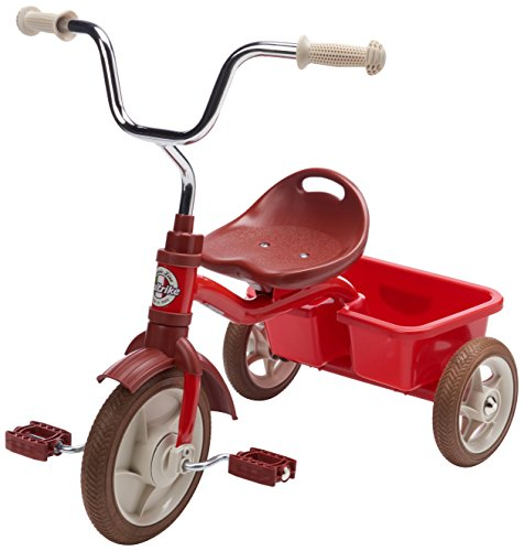 Italtrike 1021tra996046-Triciclo