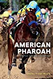 Aladdin American Sports - Best Reviews Guide