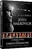 Le Paradoxe de John Malkovich (DVD)