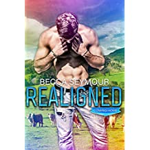 Realigned: A M/M Small-town Romance (Coming Home Book 1) (English Edition)
