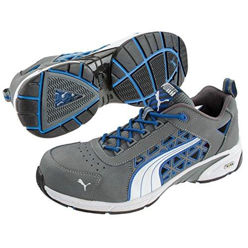 Puma Safety Shoes, Chaussures de sécurité pour homme