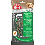Tetra Dog | Tetra Dog 8in1 Training Pro Learn 100 g | 100 g