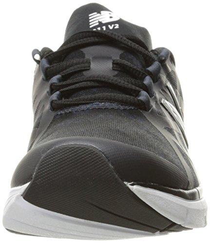 New Balance WX811 Synthétique Chaussure de Tennis GM2