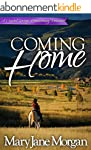 Coming Home (Crystal Springs Homecomi...