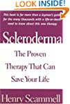 Scleroderma: The Proven Therapy That...