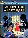 I Ghjuvelli di a Castafiore (