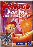 Adibou - Une aventure dans le corps humain...
